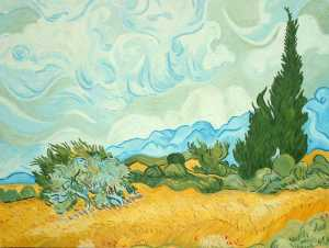 van-goghs-cypress-and-wheatfield-frank-wuts