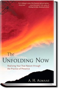 the-unfolding-now-true-nature-presence